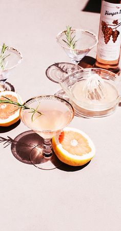 celebrate rosé week in a new way with my cocktail recipe using their new Rosé Still Life Photography, Food Photography, Spicy Candy, Rum, Cocktail Photography, Pink Cocktails, Prop Styling, Signature Cocktail, Wine Making