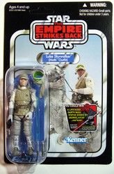 Science Fiction, Star Wars, Vintage Collection (2010+) - Catalog | DASH Action Figures