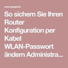 So sichern Sie Ihren Router Konfiguration per Kabel WLAN-Passwort ändern Administrator-Passwort ändern Netzwerknamen anpassen Sichere Übertragung bei Einstellungen Firmware aktualisieren Ungenutzte Funktionen abstellen WLAN bei Nichtgebrauch ausschalten Einfach, aber effektiv ist der Sicherheitsgrundsatz, das WLAN zu deaktivieren, wenn es nicht gebraucht wird - etwa nachts, bei längeren Abwesenheiten oder im Urlaub. Dazu bieten viele Router im Menü praktische Zeitschaltungen.