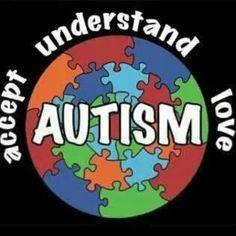 Gallery | Light It Up Blue | Autism Speaks