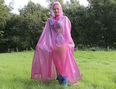 Explore ferras_johnny's photos on Flickr. ferras_johnny has uploaded 3919 photos to Flickr. Plastic Raincoat, Pvc Raincoat, Capes, Plastic Mac, Rain Cape, Old Mature, Raincoats For Women, Rain Wear, What To Wear