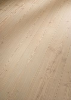 LD 300 | 20 S  Silver-grey pine 791 | Wood effect (PS) Melango - Plank - Laminate - Flooring - MEISTER