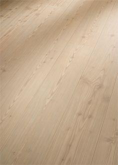 LD 300 | 20 S  Silver-grey pine 791 | Wood effect (PS) Melango-Plank-Laminate-Flooring - MEISTER