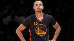 hd stephen curry android backgrounds