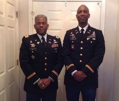 """Allen West """"The Watchmen of the Walls, ensuring freedom and liberty"""" - Allen West Republic Racial Diversity, What Is Freedom, Allen West, Sarah Palin, Stand Strong, American Soldiers, White Man, People Like, Role Models"""
