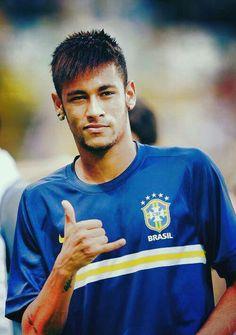 neymar jr being awesome