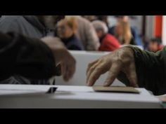 Hem votat, hem guanyat: El vídeo del 9-N de l'ANC - vilaweb.cat, 17.11.2014. El procés participatiu del 9-N va deixar tot de moments emotius per al record. Una jornada històrica en què per primera vegada els catalans van poder votar sobre la independència de Catalunya. Del grapat d'imatges que ens ha deixat aquell dia, l'ANC n'ha fet una crònica en vídeo sota el títol 'Hem votat, hem guanyat'.