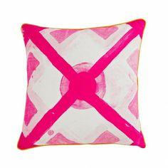 C803-Large-Dot-Tile-Fluoro-Pink-40cm-1000x1000