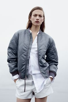 rag & bone Resort look 1