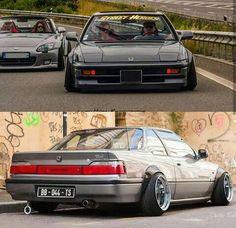 171 best honda prelude images in 2019 honda prelude japan cars cars rh pinterest com