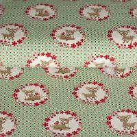 Kids Jersey bambi mint 03469-002