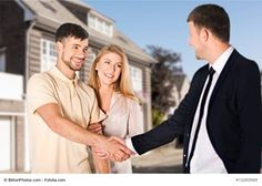 Questions to Ask Before You Accept an Offer on a House Selling Your House, Finding A House, Home Appraisal, Purchase Agreement, Real Estate Tips, Questions To Ask, Real Estate Marketing, New Construction, Home Buying