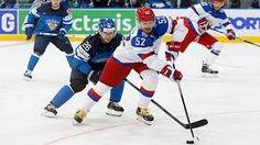 Resultado de imagen de hockey sobre hielo