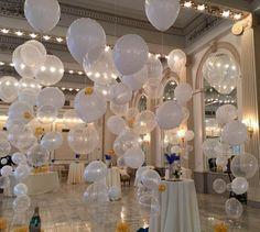 All White Party Decorations White And Gray Accents To