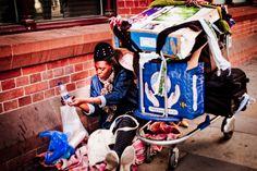 le tiers livre, Philippe Rahmy | Loop road reloaded Baby Strollers, Children, Baby Prams, Young Children, Boys, Strollers, Child, Kids, Children's Comics