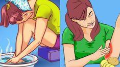 10 γιατροσόφια της γιαγιάς που θα σε βοηθήσουν σε αρκετά προβλήματα υγείας! Disney Characters, Fictional Characters, Daddy, Disney Princess, Fantasy Characters, Fathers, Disney Princesses, Disney Princes