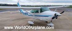 Tourism India, India Travel, Pilot Career, Aviation News, International Airlines, Canada 150, Grand Caravan, Best Careers, Miss World