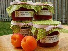 jars+of+jam+with+pretty+lids.png 792×596 pixels