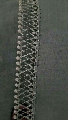 @harikaelisleri68 [] #<br/> # #Cutwork,<br/> # #Crochet<br/>