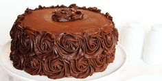 Mousse, Desserts, Recipes, Animals, Sticky Buns, Sprinkle Cakes, Anniversary Cakes, Treats, Baby Cakes
