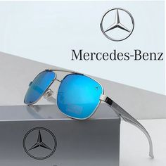 Square Luxury Sunglasses Cool Design UV 400 Polarized-2 – fingla.com #sunglasspriceinbd Best Mens Sunglasses, Sunglasses Price, Luxury Sunglasses, Polarized Sunglasses, Mirrored Sunglasses, Test Card, Lenses, Cool Designs, Cool Stuff