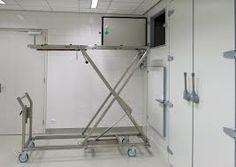 Mortuarium koelcel   Voor installaties, regulier onderhoud en het verhelpen van storingen kunt u rekenen op de 24-uurs dienst verlening van ons landelijk servicenetwerk. Voor informatie, meldingen en afspraken kunt u terecht bij de Servicelijn (GSM.0651598874 info@safecold.nl wwww.safecold.nl