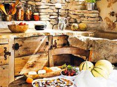 www.ecomarket.eu: il #bio, nella tua cucina, ogni giorno.   Buon Weekend! ☺