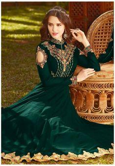 Elegant Dresses, Pretty Dresses, Vintage Dresses, Beautiful Dresses, Fantasy Gowns, Medieval Dress, Evening Dresses, Afternoon Dresses, Flapper Dresses