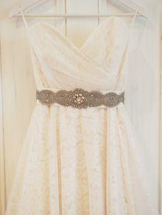 Paperswan Bride | Burnett's Boards - Daily Wedding Inspiration