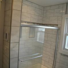 Bathroom Remodeling Toms River Nj boro builders | hillsborough, new jersey | phone: 908.255-9047