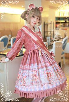 My Lolita Dress (@MyLolitaDress)   Twitter