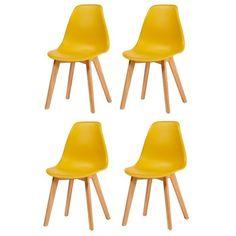 meilleures du tableau citronChaises images chaise jaune 7 wPiTXuZkO