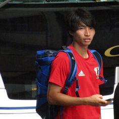 #サッカー日本代表   #w杯アジア最終予選   #サウジアラビア戦   #負けられない闘い   #柴崎岳