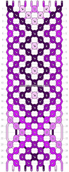 Normal Pattern #16515 added by CWillard