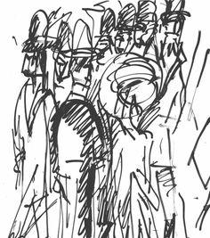 Niederhagen - Il Segreto Perduto (Capitolo 12)  https://www.facebook.com/ilsegretoperduto/photos/a.1401348563238953.1073741829.1400649016642241/1450547251652417/?type=3&theater  #libro #thriller #secondaguerramondiale #romanzo #guerra #nazismo #storia #hitler #amazon