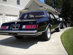 "1978 Monte Carlo SS Sale | 1978 Chevrolet Monte Carlo ""Factory 4 Speed Monte Carlo"" - Acworth, GA ..."