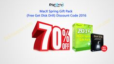 70% MacX Spring Gift Pack (Free Get Disk Drill) discount code http://tickcoupon.com/coupons/70-percent-macx-spring-gift-pack-free-get-disk-drill-discount-code