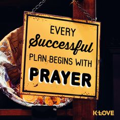 Don't worry about anything; instead, pray about everything. Tell God what you need, and thank Him for all He has done. Philippians 4:6 NLT #pray #God #KLOVE
