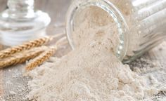 Forza delle farine: cos'è e come influisce nella riuscita dell'impasto