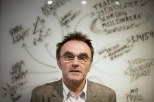 15 Golden Rules of Filmmaking by Danny Boyle