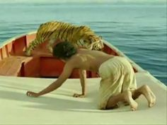 Life Of Pi Full Movie+Songs Download - http://best-videos.in/2012/11/26/life-of-pi-full-moviesongs-download/