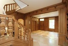 interior designers London Joinery, Bespoke, Designers, London, Interior, Inspiration, Ideas, Home, Carving