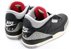 36 Best Kicks images | Sneakers, Air jordans, Kicks