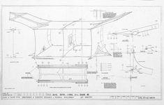 Cody´s Kite Patents