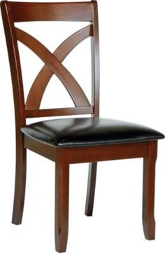 Blairwood Place Side Chair