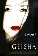 Mémoires D'Une Geisha | Stream Complet