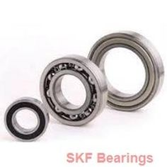 What is SKF 7306 BEGAM angular contact ball bearings in mechanical engineering? 6001 Bearing Part Number SKF Bearings Manufacturing Service . Contact Angle, Needle Roller, Internal Design, Black Oxide, Bear, Stuff To Buy, Bears