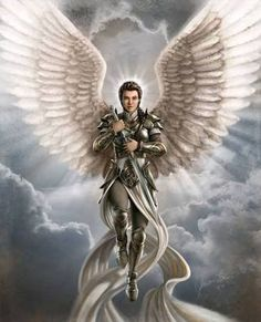 Resultado de imagem para warrior angel