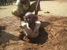 Tied_and_buried_under_Islam_for_stoning_to_Death_in_the_21st_century