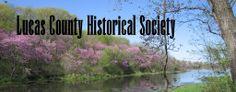 Lucas County Historical Society blog